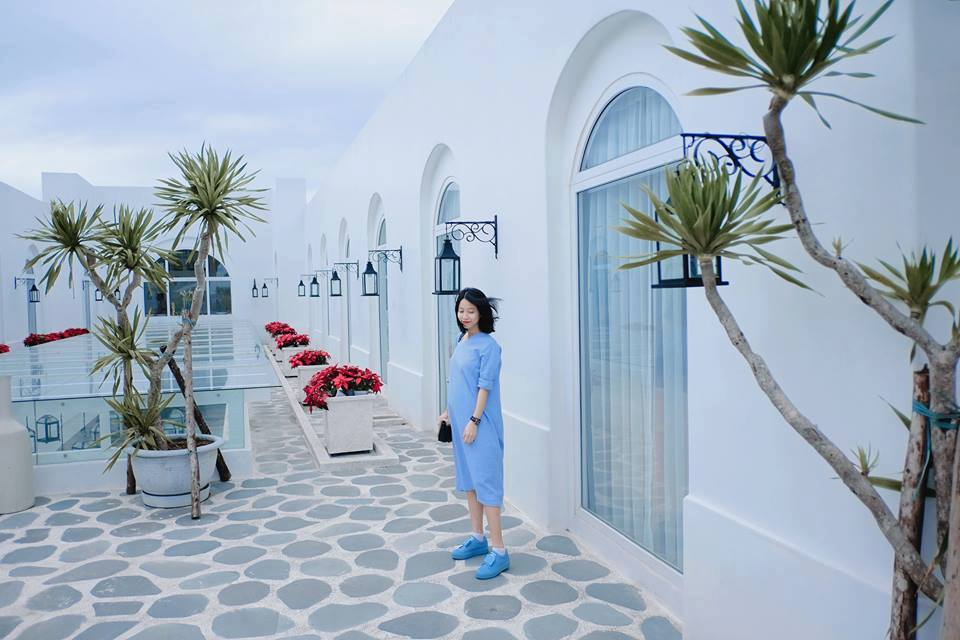 phim-truong-island-thuan-phuoc
