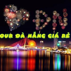 3-le-hoi-phao-hoa-QT-Da-Nang