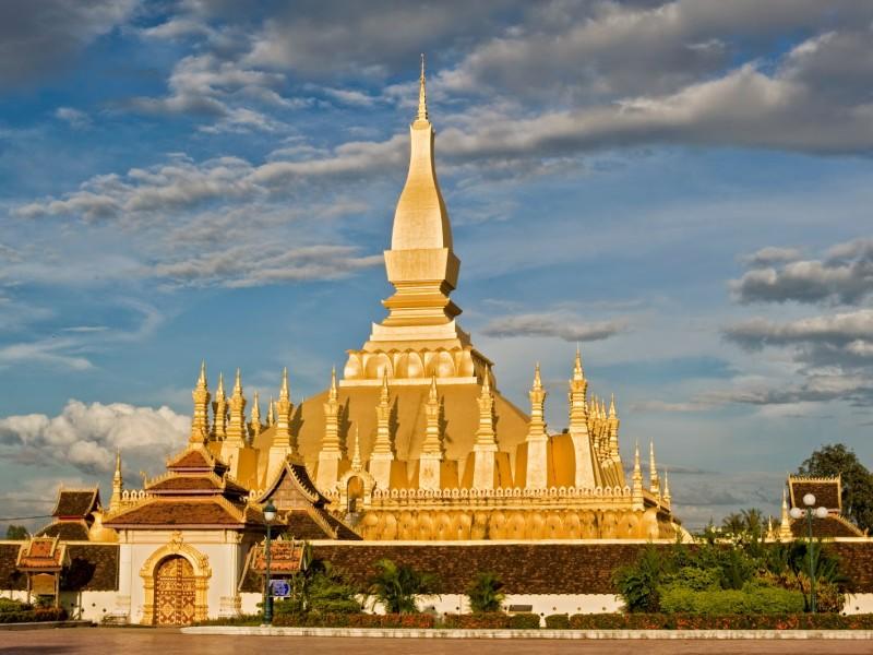Kinh nghiem du lich Lao (9)