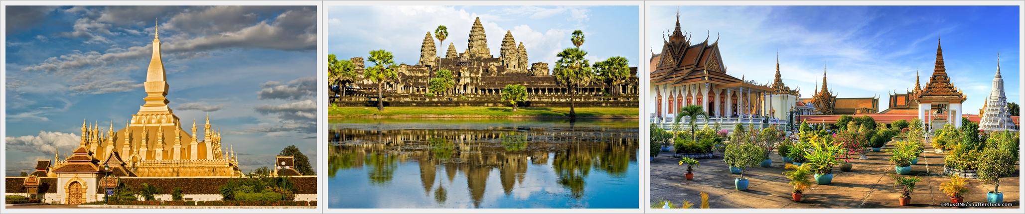 du-lich-da-nang-savanakhet-siemriep-phnompenh