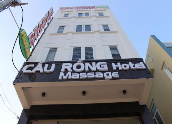cau rong 1 hotel