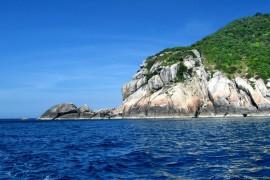 cham_island