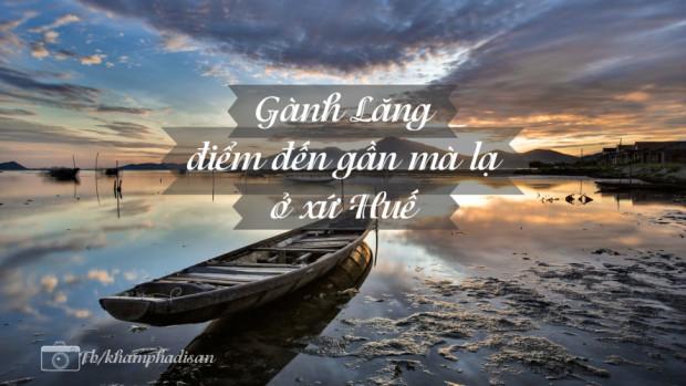 ganh-lang