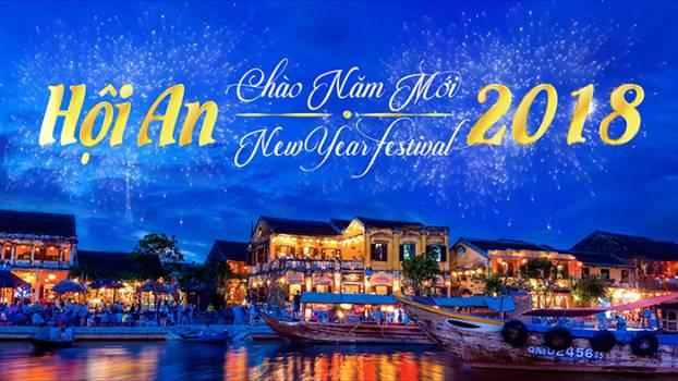 chuong-trinh-hoi-an-chao-nam-moi-2018