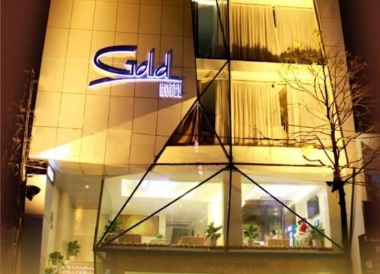 gold hotel da-nang
