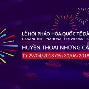phao-hoa-da-nang-2018