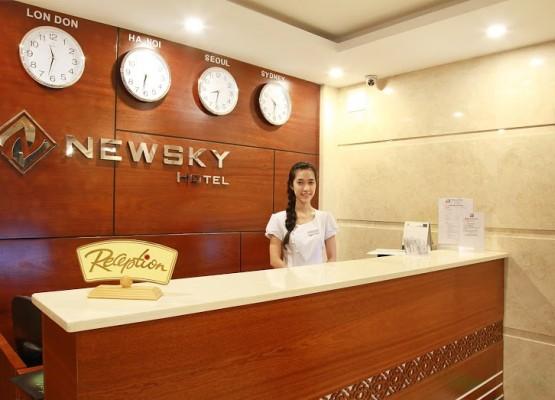 new-sky-hotel-danang-a7