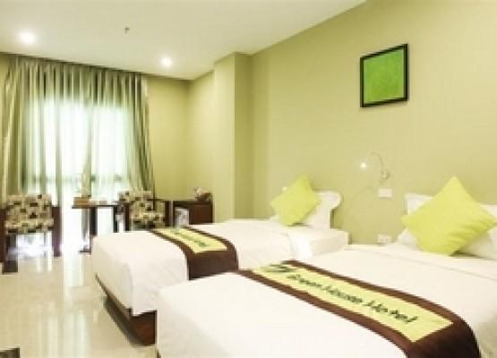 phong-khach-san-green-house-danang