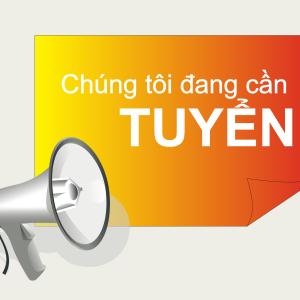 TUYEN-DUNG-DA-NANG