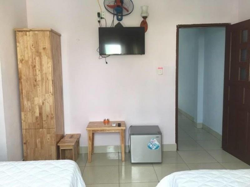 view-room-hoang-viet-motel